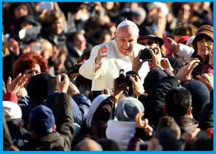 pope in philly resize